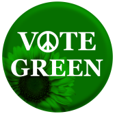 votegreenbutton