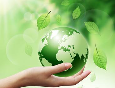 environment-web_tcm73-79759