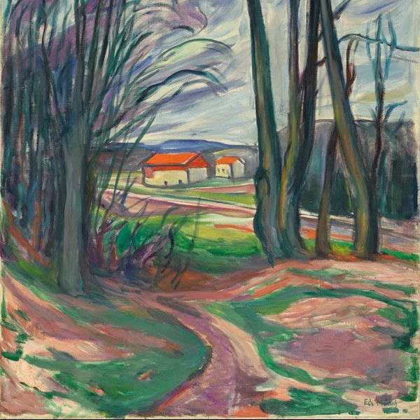This image has an empty alt attribute; its file name is cropped-492ef5d189f28ae678fd96be17854718-edvard-munch-beaux-arts.jpg