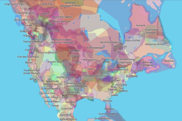 This image has an empty alt attribute; its file name is indigenousmap.png